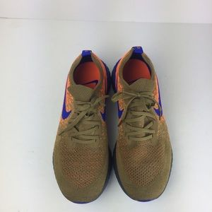952b143f61e8 Nike Shoes - Nike React Epic Flyknit New